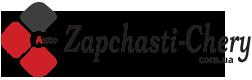 Заглушка Чери Тиго купить в интернет магазине 《ZAPCHSTI-CHERY》